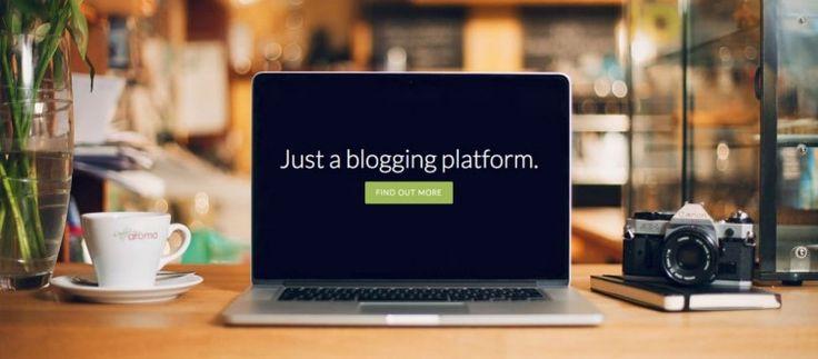 Web Design Inspiration - http://cssgold.com/ghost/