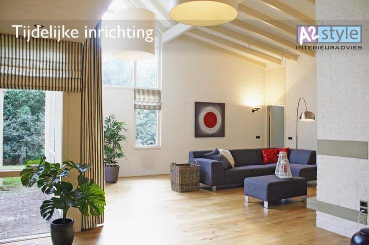 17 best images about interieuradvies inspiratie door for Interieuradvies utrecht