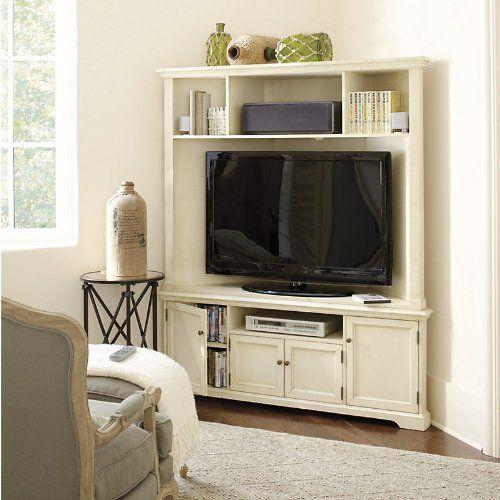 70 best corner cabinets images on Pinterest | Corner cabinets ...