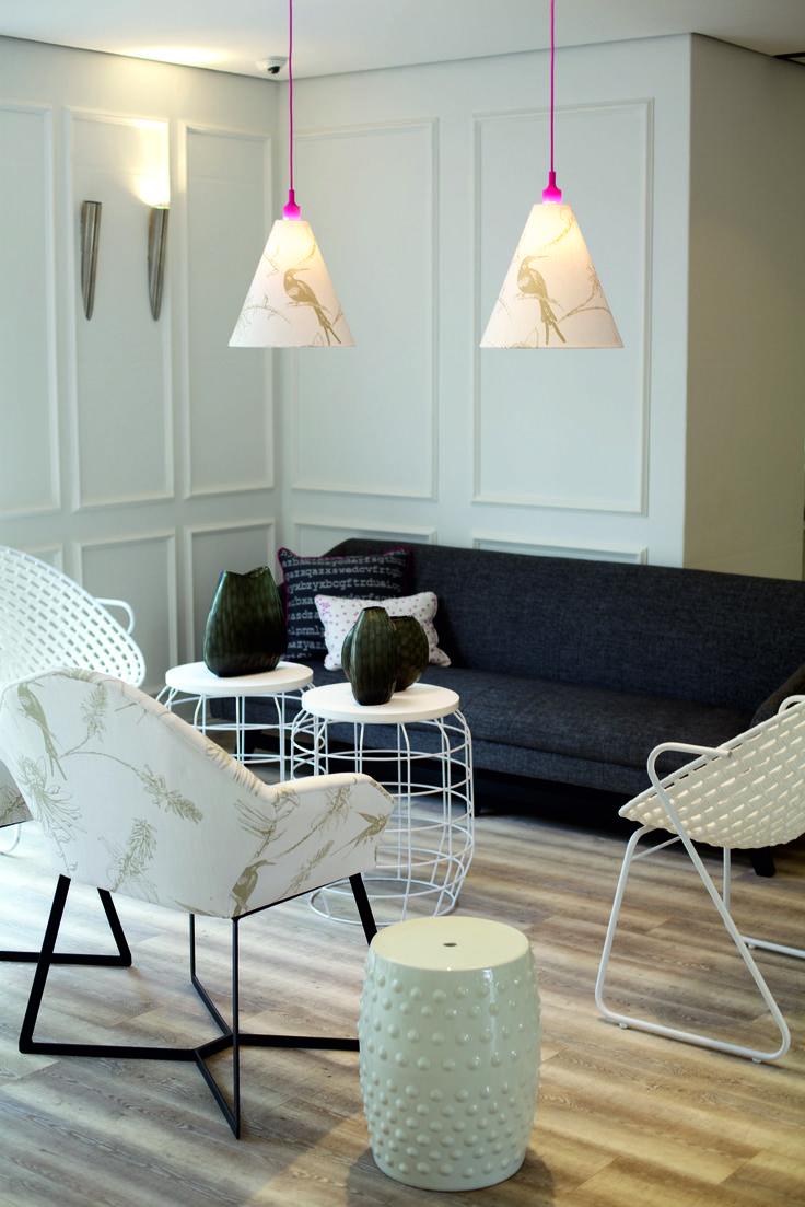 #Vumatel #Pausearea #office #interiordesign #work #Ontargetinteriors #Receptionarea