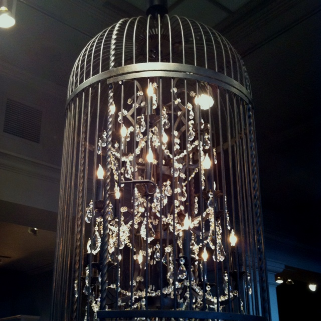 Restoration hardware dec 2011: Restoration Hardware, Hardware Decs, Decs 2011