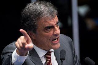 Pregopontocom Tudo: Defesa de Dilma pede anulação do impeachment no Supremo Tribunal Federal...