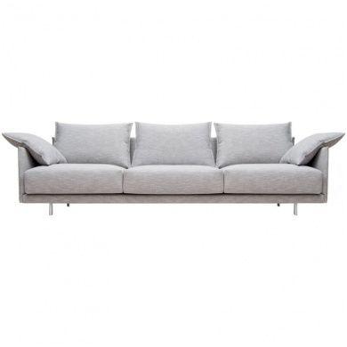 Majestatisch Couch Elektrisch Verstellbar Haus Dekoration