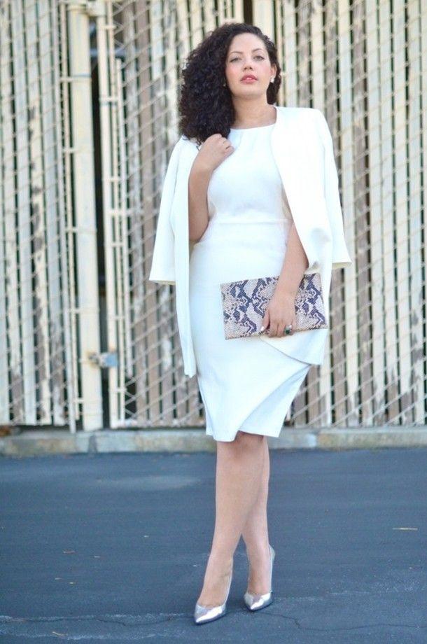 """Büyük beden kadınların sokak modası! """"Büyük beden kadınların sokak modası!""""  https://yoogbe.com/sokak-modasi/buyuk-beden-kadinlarin-sokak-modasi/"""