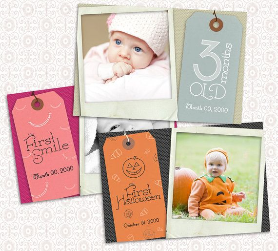 29 best images about baby milestones on