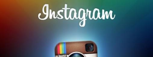 Dla wielu osób Instagram to coś więcej niż aplikacja mobilna. Idąc właśnie tym tropem firma Marketo postanowiła sprawdzić, które filtry w aplikacji Instagram są najpopularniejsze i dokonać oanalizy ich użytkowników. http://www.spidersweb.pl/category/nowe-kategorie/social-nowe-kategorie