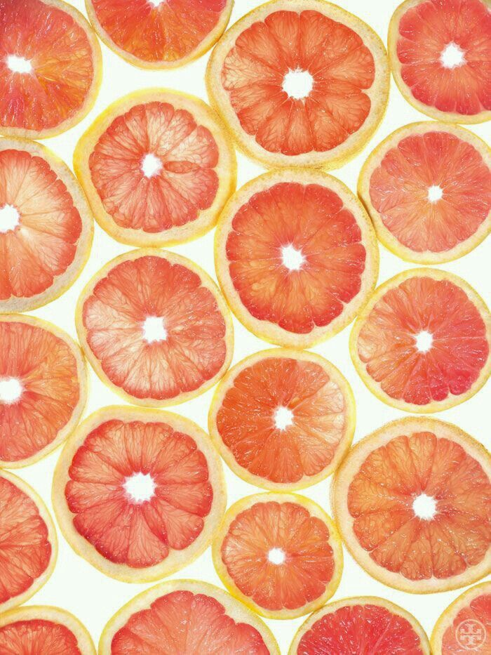 e5d1dfbb08f8be9f90191191862f061f orange pattern fruit pattern