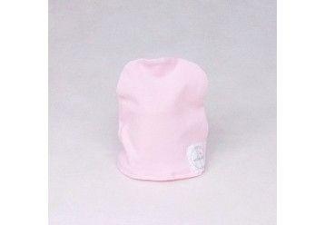 Bamboo baby hat