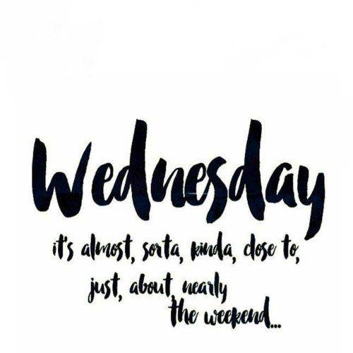 (172) #wednesdaywisdom hashtag on Twitter