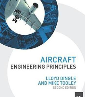 Aircraft Engineering Principles (Taylor & Francis Aerospace And Aviation Engineering) PDF