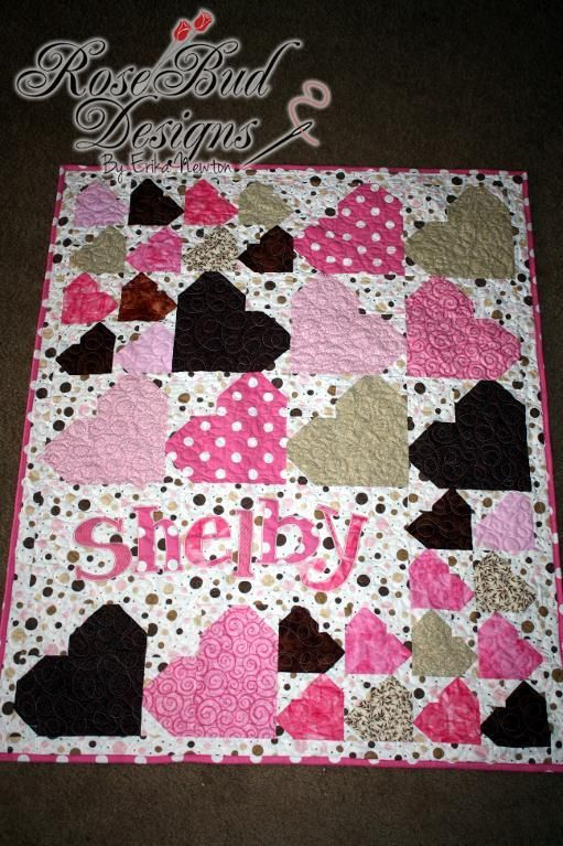 11 Best Images About Quilts On Pinterest Crafts Girls