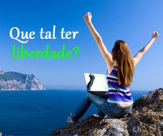 Trabalho pela internet é fácil? | OPORTUNIDADE DE GANHAR DINHEIRO NA INTERNET