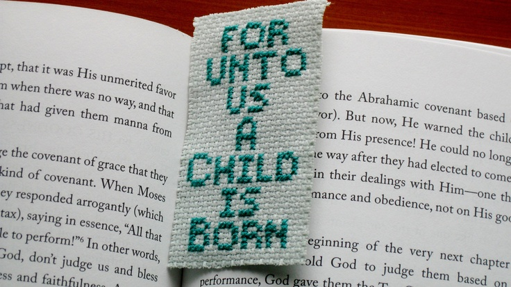a child is born pdf