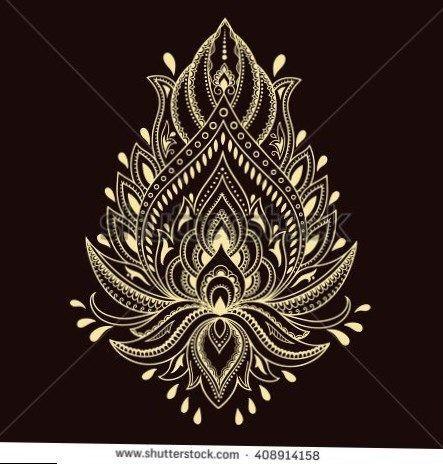 #hennatattoo #tattoo pretty fairy tattoos, unique tattoos men, snake heart tattoo, original tattoo art, hand small tattoo, matching sparrow tattoos, e…