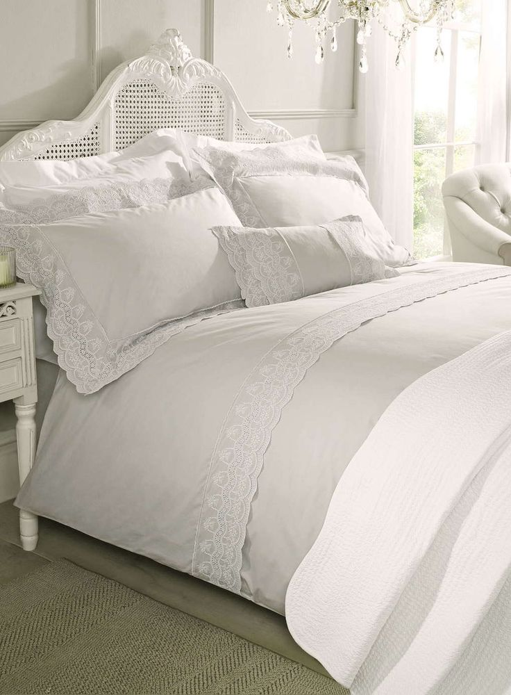 Holly Willoughby Aimee Bedding - BHS