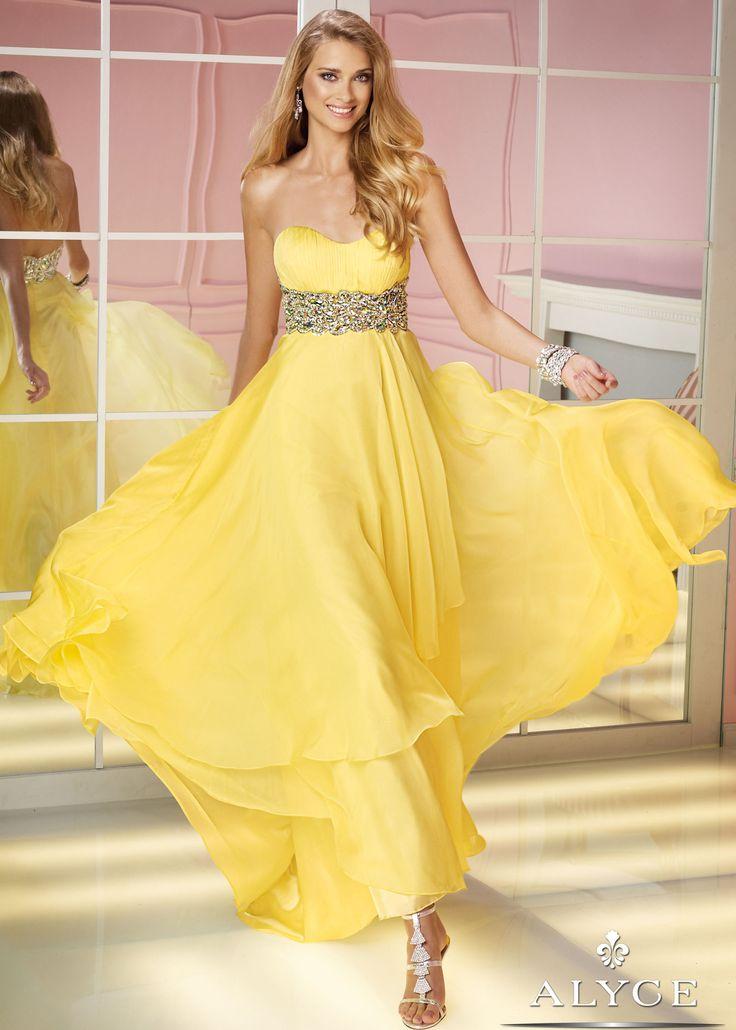 Prom Dresses Grand Rapids Michigan