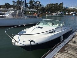 Beneteau - Flyer 650 Cabin Motor Boats for sale in Cornwall, South West | Boats and Outboards