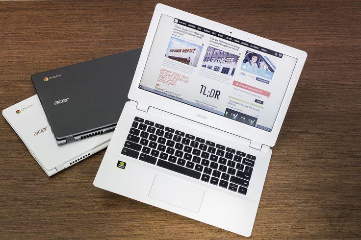 Acer Chromebook 13 review http://theverge.com/2014/9/4/6103439/acer-chromebook-13-review