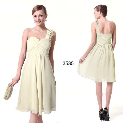 Dress 3535 http://www.bridalallure.co.za/bridesmaids-dresses/shop-by-color/other/03535bg