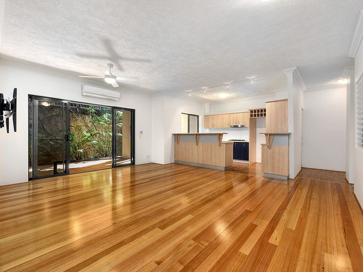 42/68 Beeston St. Teneriffe 2 Bed 2 Bath 1 Car  http://www.belleproperty.com/buying/QLD/City-and-North/Teneriffe/Apartment/85P1764-42-68-beeston-street-teneriffe-qld-4005
