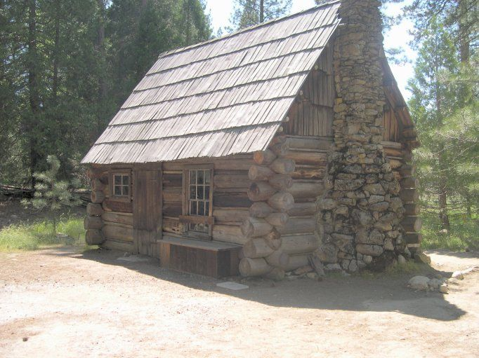 44 best images about photos of the 1800s on pinterest tennessee cabins home and american frontier. Black Bedroom Furniture Sets. Home Design Ideas