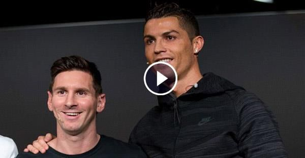 7 Reasons Why Ronaldo is Better Than Messi - Everyone Admires #fashion #style #stylish #love #me #cute #photooftheday #nails #hair #beauty #beautiful #design #model #dress #shoes #heels #styles #outfit #purse #jewelry #shopping #glam #cheerfriends #bestfriends #cheer #friends #indianapolis #cheerleader #allstarcheer #cheercomp  #sale #shop #onlineshopping #dance #cheers #cheerislife #beautyproducts #hairgoals #pink #hotpink #sparkle #heart #hairspray #hairstyles #beautifulpeople #socute…