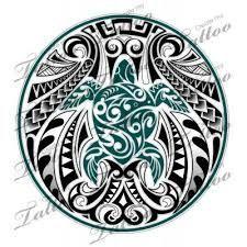 ผลการค้นหารูปภาพสำหรับ tattoo maori no cotovelo #maoritattoosleg