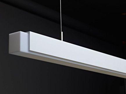 45 best amerlux lighting images on pinterest photo galleries