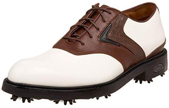 11+ Callaway xtt comfort spiked golf shoes mens ideas