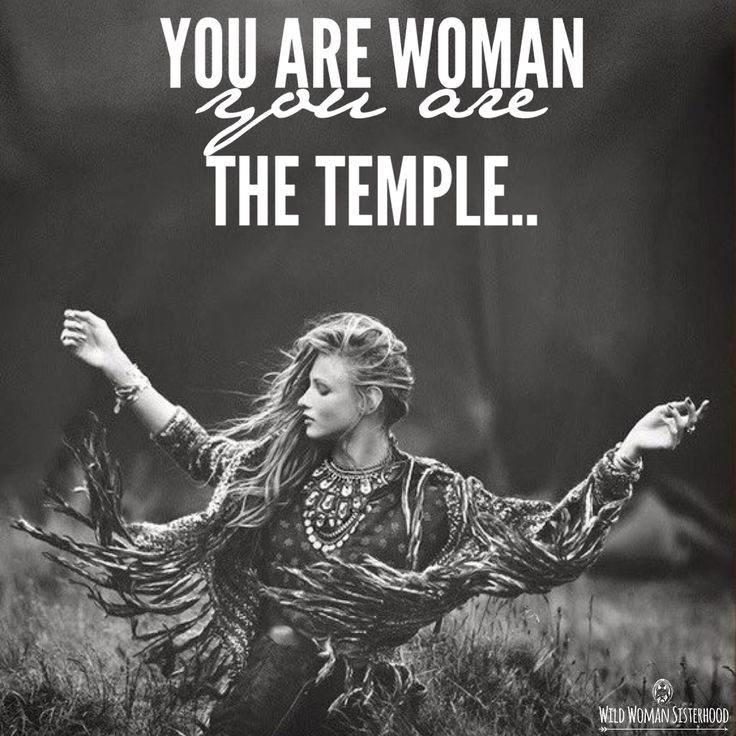 1000+ images about WILD WOMAN on Pinterest | Wild women, Wolves ...