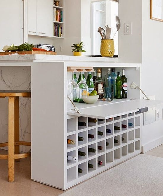 mini bars wine cellars casa clean cabinets recycled material recycle home bar home furnishings my house
