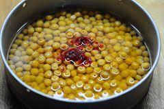 ragda recipe, how to make ragda for ragda patties-5