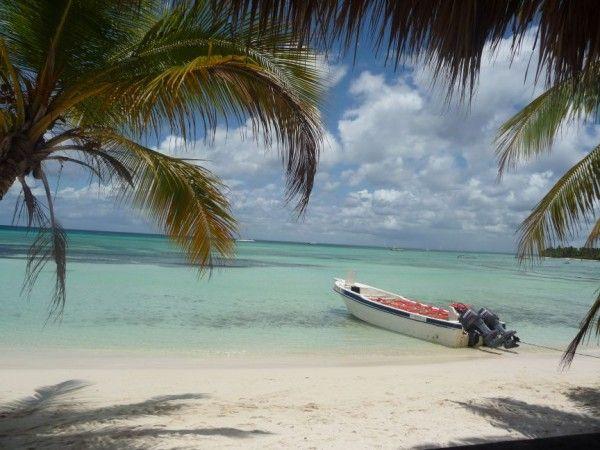 Дешевый и комфортный отдых в Доминикане | Женский журнал