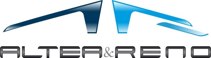 Nasce AlteaeReno, 1° Luglio 2013 una delle più grandi realtà italiane dedicate alle soluzioni applicative e tecnologiche di Microsoft Dynamics