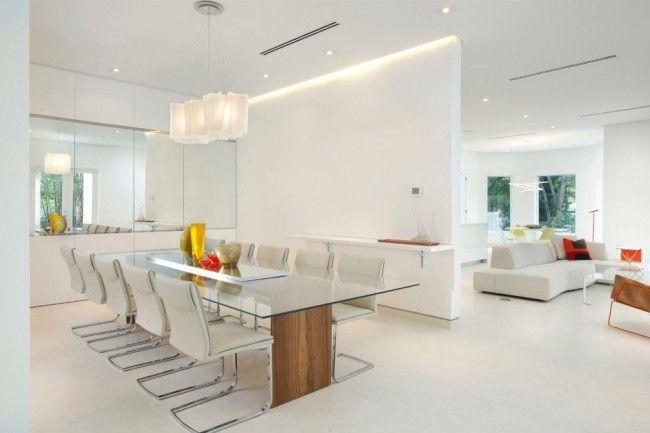 46 best Wohnzimmer images on Pinterest Floors, Furniture and House - wandgestaltung wohnzimmer braun grau
