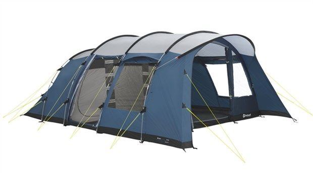 Whitecove 6 Tent | Outwell