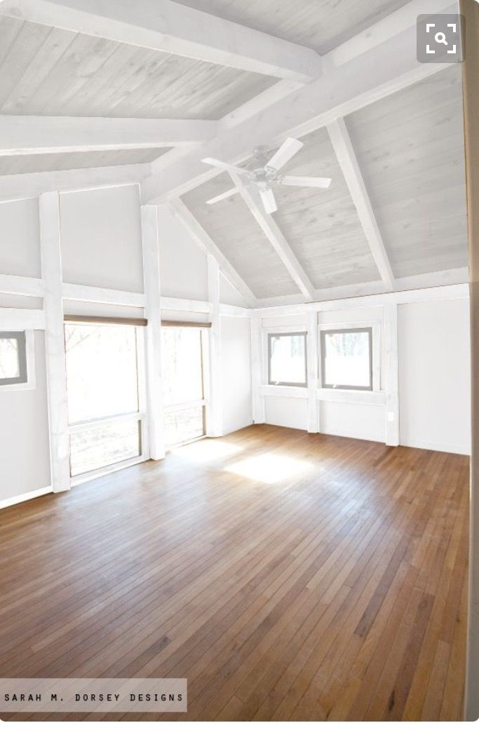 Más de 1000 ideas sobre techos con vigas expuestas en pinterest ...