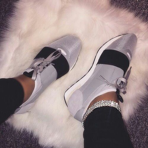 Find More at => http://feedproxy.google.com/~r/amazingoutfits/~3/gMQf9W8pq9w/AmazingOutfits.page