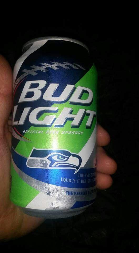 Cool too bad I don' drink beer