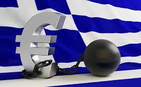 ΕΛΛΗΝΙΚΗ ΔΡΑΣΗ: Μεγάλη επιχείρηση εξαπάτησης των Ελλήνων.