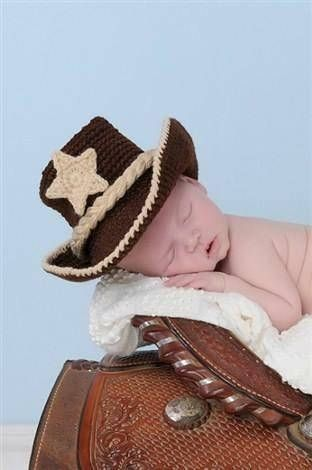 Cowboy Baby Outfit - Baby Cowboy Outfit - Photo Prop - Baby Boy Newborn Photo Outfit - Cowboy Boots - Newborn Photo Prop - Cowboy Outfit, Here is a baby cowboy baby outfit. * 3 piece set - Cowboy hat and boots and diaper cover, You can order just the cowboy hat or the cowboy #babydiapercovers