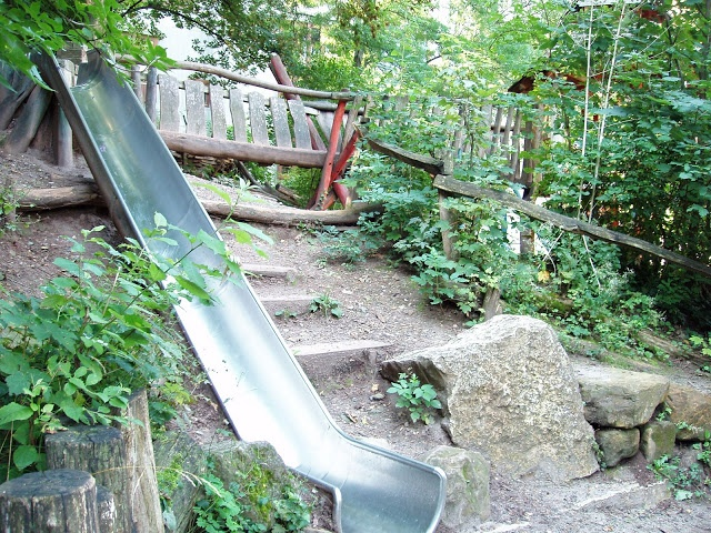 Pictures taken of Waldorf School in Swtizerland and Germany - slokaparents - Picasa Web Albums