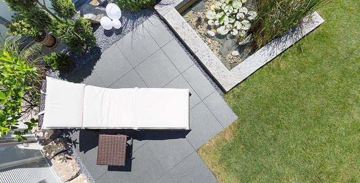 die besten 17 ideen zu balkonfliesen auf pinterest bodenbelag balkon bodenbelag f r balkon. Black Bedroom Furniture Sets. Home Design Ideas