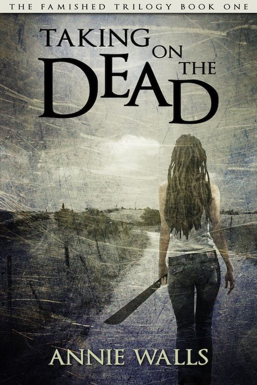 25 best images about Zombie Books on Pinterest   Enter to win ...