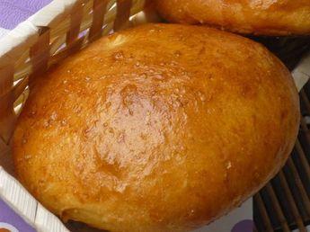 Cocinando con Sencillez: Pan de Maiz / Pan de Elote / Pan de Jojoto