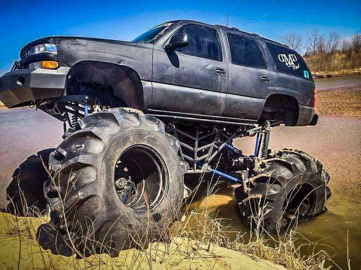 jacked up chevy trucks best car models 2019 2020