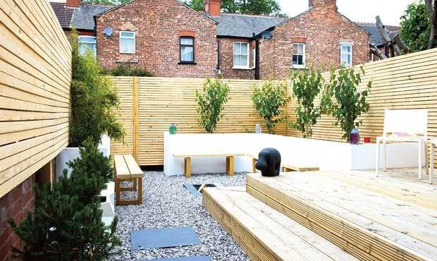 20 best garten images on pinterest backyard ideas decks and garden ideas. Black Bedroom Furniture Sets. Home Design Ideas