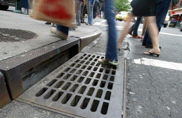 sewer-grate-032812-630x409.jpg 630×409 pixels