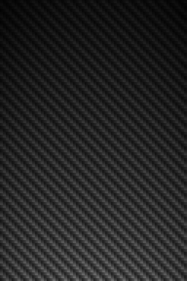 Carbon Fiber background Carbon fiber wallpaper, Iphone