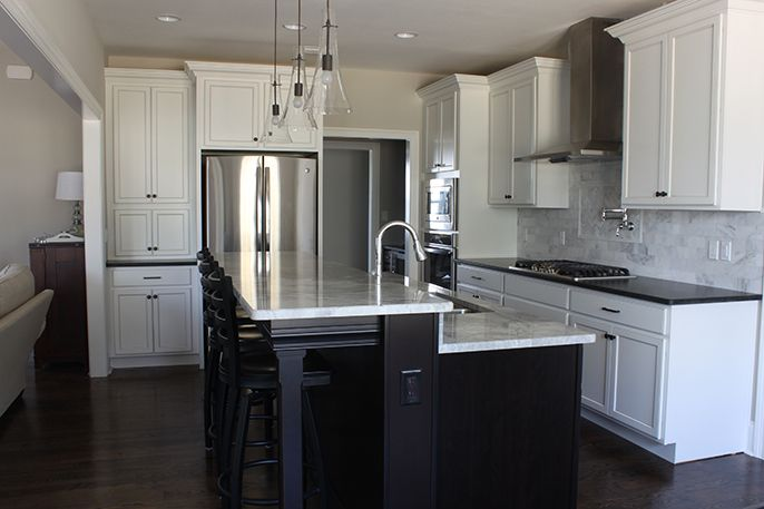 photos of kitchen cabinets with hardware best 25 white quartzite ideas only on 24635